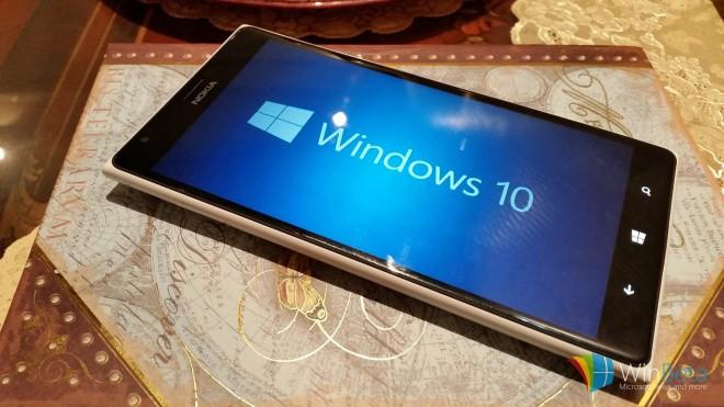 Lumia_Win10_0_0