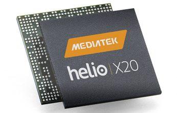 MediaTek-Helio-X20-346x220.jpg