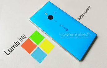 Microsoft-Lumia-940-Bleu-346x220.jpg