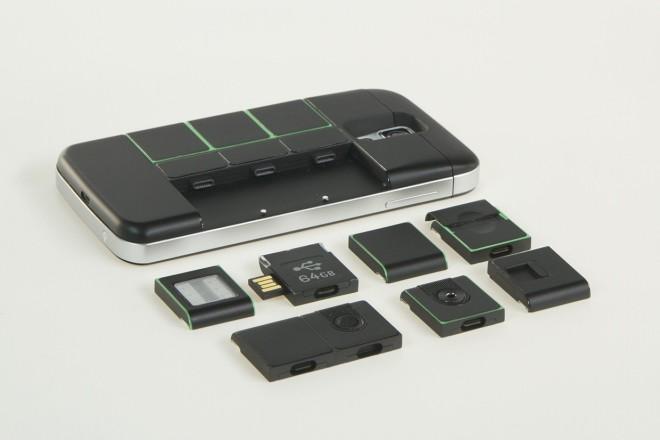 Nexpaq-Modular