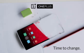 OnePlus-Time-To-Change-346x220.png