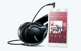 Sony-Xperia-A4-20-346x220.jpg