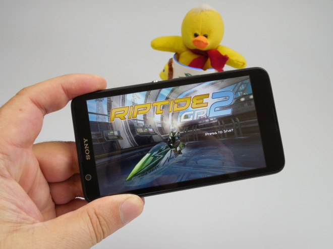 Sony-Xperia-E4-review_04