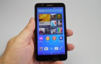 Sony-Xperia-E4-review_43-346x220.jpg