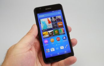 Sony-Xperia-E4g-review_08-346x220.jpg