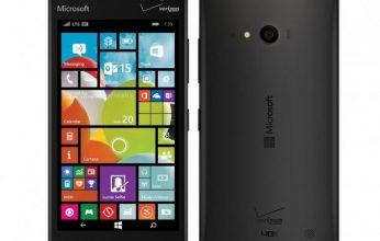 Verizon-Lumia-735-Render-620x465-346x220.jpg