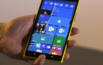 Windows-10-on-phones-346x220.jpg