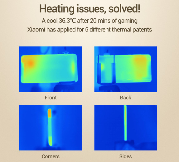 Xiaomi-Mi-Note-Pro-thermal