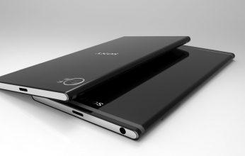 Xperia-Z5-and-Sony-Xperia-Z4-Release-Date-Update-346x220.jpg