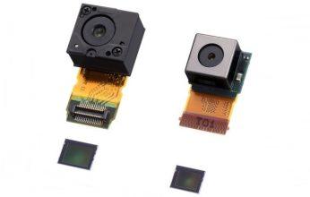 camera-sensor-346x220.jpg