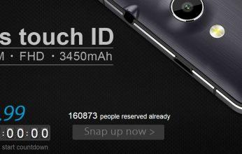 elephone-346x220.jpg