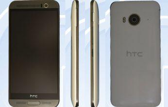 htc-m9e-346x220.jpg