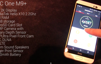 htc-one-m9-plus-antutu-benchmark-helio-x10-346x220.png