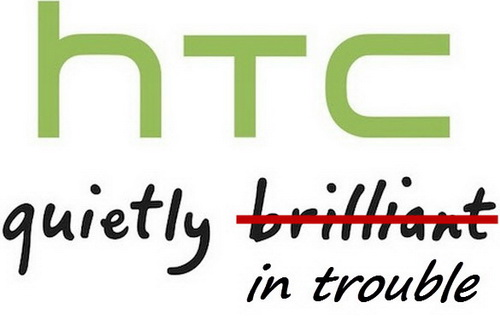 htc_in_trouble