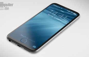 iPhone-7-Concept-1-346x220.jpg
