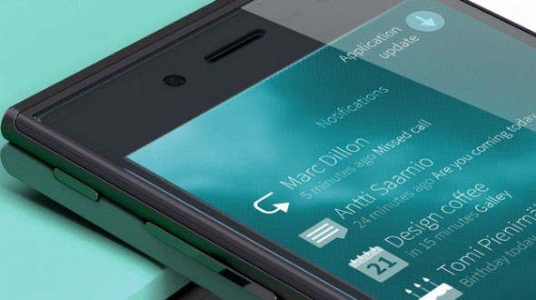 jolla-sailfish-phone-590x330
