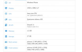 lumia-940-346x220.png