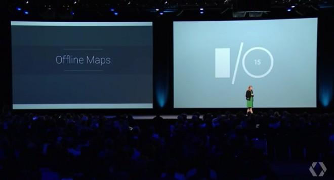offline-maps-2