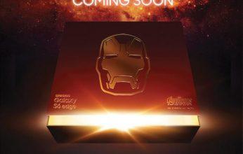 samsung-avengers-346x220.jpg