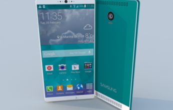 samsung-galaxy-s6-note-5-346x220.jpg