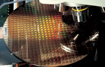 tsmc-fab3-wafer-346x220.jpg