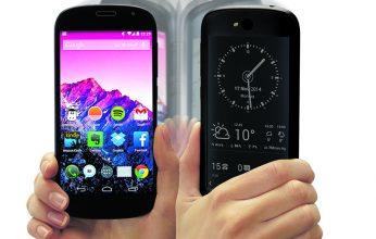 yotaphone-2-pr-346x220.jpg