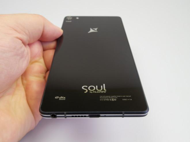 Allview-X2-Soul-Pro_083
