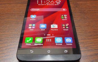 Asus-Zenfone-2_104-346x220.jpg