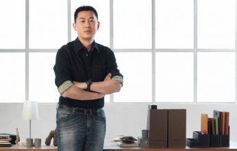 Chang-Cheng-346x220.jpg