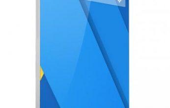Elephone-P9000-346x220.jpg