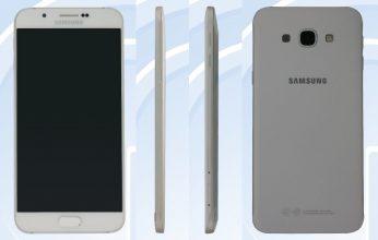 Galaxy-A8-346x220.jpg