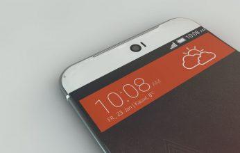 HTC-One-M10-concept-hasan-kaymak-4-346x220.jpg