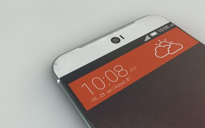 HTC-One-M10-concept-hasan-kaymak-4