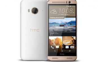HTC-One-ME-1-346x220.png