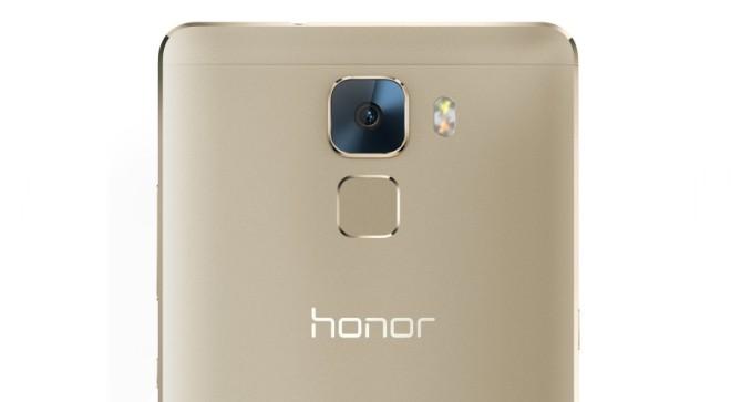 Honor 7 (1)