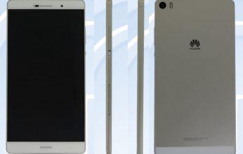 Huawei-P8-Max-346x220.jpg