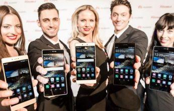 Huawei-P8-P8-Max-launch-650x350-346x220.jpg