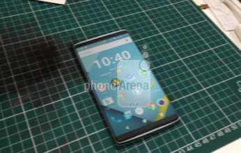 Images-allegedly-showing-the-new-OnePlus-2-346x220.png