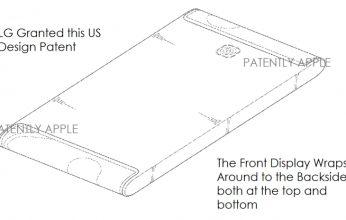 LG-Electronics-346x220.jpg