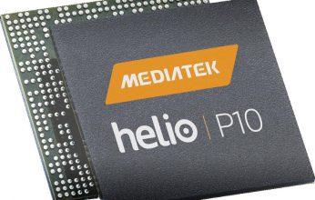 MediaTek-Helio-P10-346x220.jpg