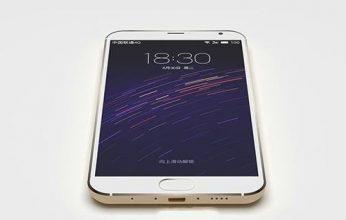 Meizu-MX5-6-346x220.jpg
