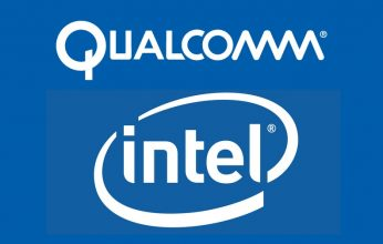 Qualcomm_-intel-logo-346x220.jpg