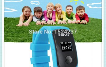 Russian-mobile-font-b-phone-b-font-font-b-watch-b-font-students-children-cell-font-346x220.jpg