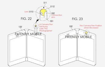 Samsung-2-346x220.jpg