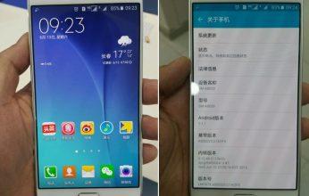 Samsung-Galaxy-A8-01-horz-346x220.jpg