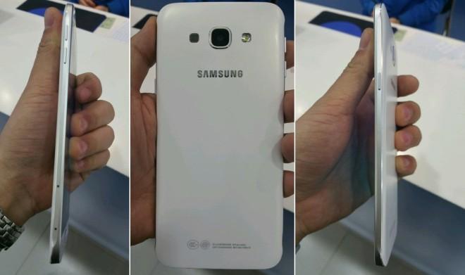 Samsung-Galaxy-A8-03-horz