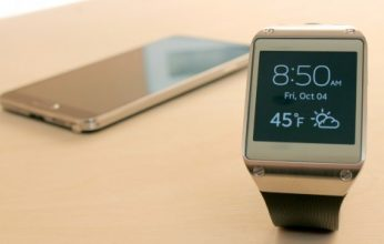 Samsung-Galaxy-Gear-Smartwatch-15-346x220.jpg