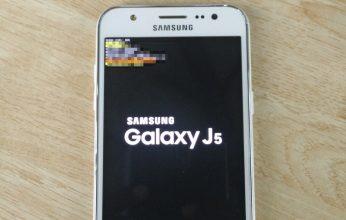 Samsung-Galaxy-J5-SM-J500-02-346x220.jpg