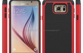 Samsung-Galaxy-Note5-Schema-06-346x220.jpg