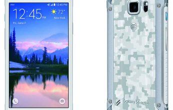 Samsung-Galaxy-S6-Active-346x220.jpg